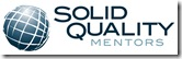 SolidQuality